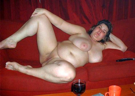 Omapass Oma Pass Drity Adult Milf Granny Pin Sex Sex Hd Pics