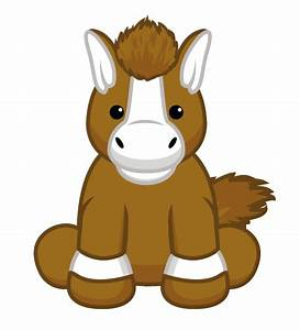 July 2018 Webkinz Name Me Contest WINNERS! | WKN: Webkinz Newz