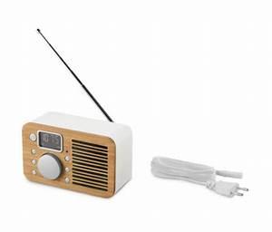 Was Passt Zu Bambus : kompaktradio bambus von tchibo f r 15 00 ansehen ~ Watch28wear.com Haus und Dekorationen
