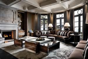 luxury home interior designers iconic luxury design ferris rafauli dk decor