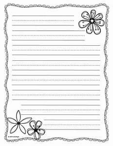 mrs byrd39s learning tree mother39s day letter freebie With mother s day letter template