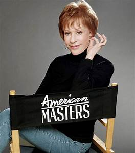 Carol Burnett to be Honored with 2015 SAG Life Achievement ...