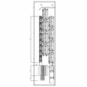 34 Lutron Homeworks Wiring Diagram