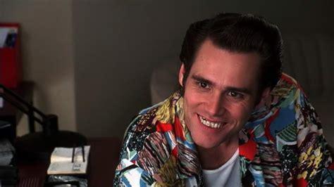 10 Most Impressive Jim Carrey Characters