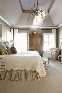56, Elegant, Master, Bedroom, Ideas, U2014, Worldidenews, Com