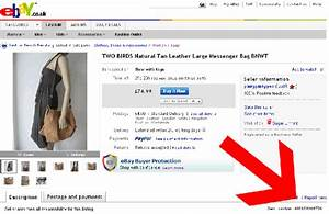 How To Make Your Own EBay Daily Deals Weekly Deals The