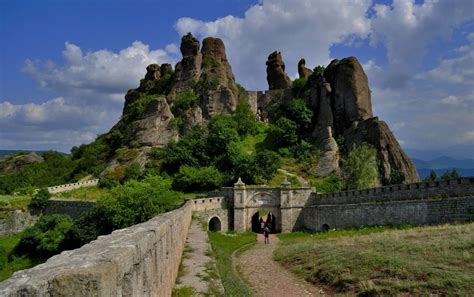 bulgaria landscape wallpapers top free bulgaria