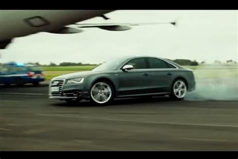 Audi-s8-transporter-refueled
