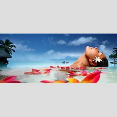Spa Travel Packages  Australia, New Zealand, Fiji, Tahiti, South Africa