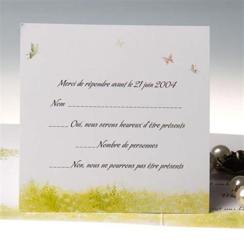 faire part mariage original gratuit à imprimer faire part mariage original gratuit 224 imprimer iu34