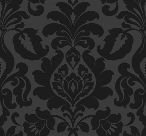 luxury wallpaper brands gallery