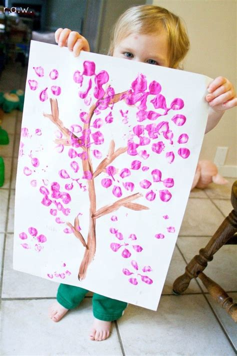 58 best images about cherry blossom on 375   b2ac711e770b1ea60ede77135caa49eb preschool rules preschool projects