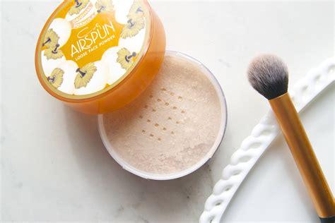 foundation lt pro untuk kulit berminyak rekomendasi bedak berkualitas dan murah untuk kulit