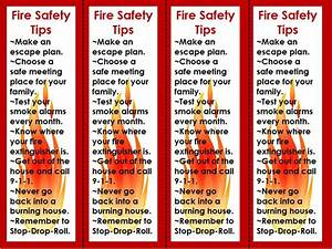 53 best Fire Safety images on Pinterest | Firefighters ...