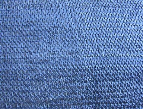 l shade fabric material easyshade blk60 sunblock black 60 shade cloth uv