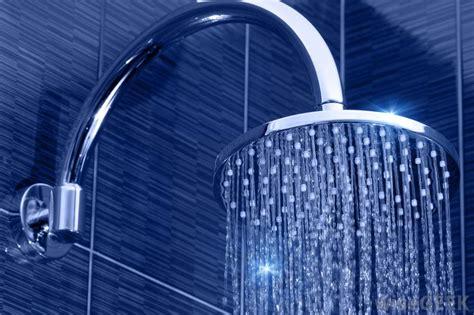 perfect shower head water flow bathselect blog