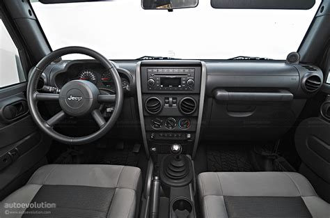 matte black jeep wrangler unlimited interior matte black jeep wrangler unlimited interior cheap matte