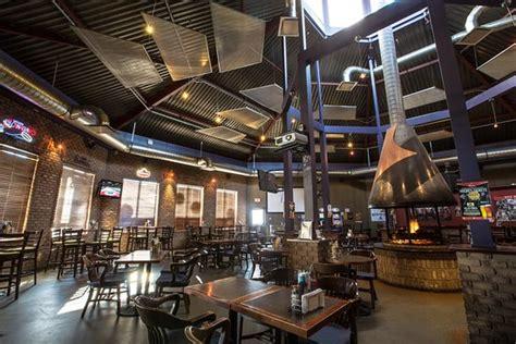 Deck Sports Pub Cary by Flight Deck Sports Bar Leduc Restaurant Reviews Phone