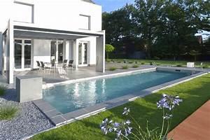 Pool Kosten Im Jahr : biotop living pool kosten ~ Watch28wear.com Haus und Dekorationen