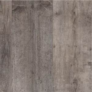 Lino Pas Cher : lino parquet gris pas cher ~ Premium-room.com Idées de Décoration