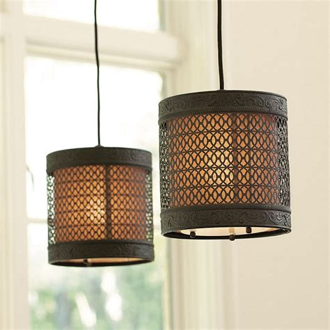 ballard designs lighting home inspiration light fixtures
