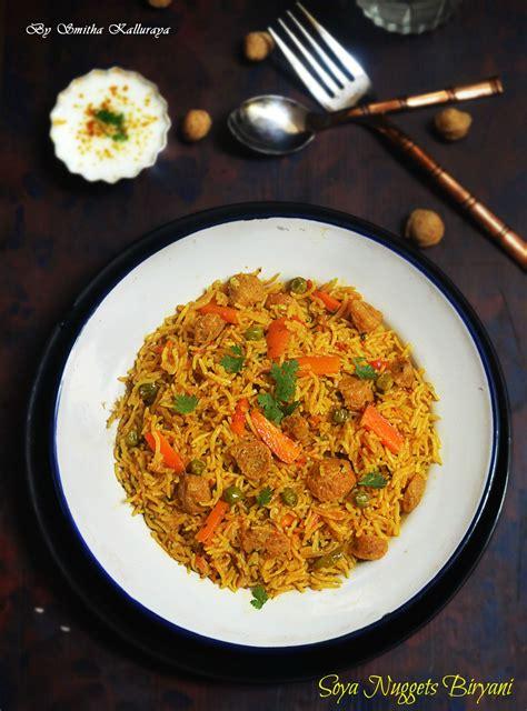 prestige cuisine prestige cuisine top meuble de cuisine bricorama
