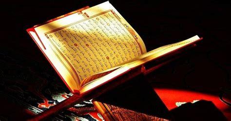 Kur'anı Kerim'de Hangisi üzerine Yemin Edilmemiştir