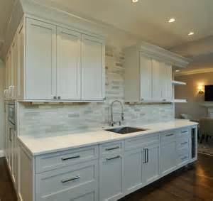 kitchen island electrical outlet a guide to outlets in your kitchen
