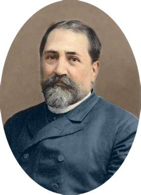 ilia chavchavadze wikiquote