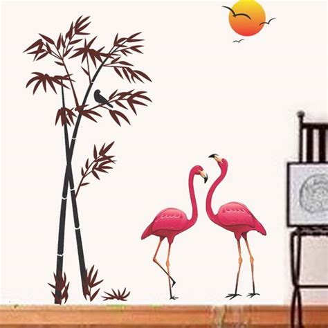Wall Stickers For Living Room Flipkart by Aquire Large Pvc Vinyl Sticker Price In India Buy