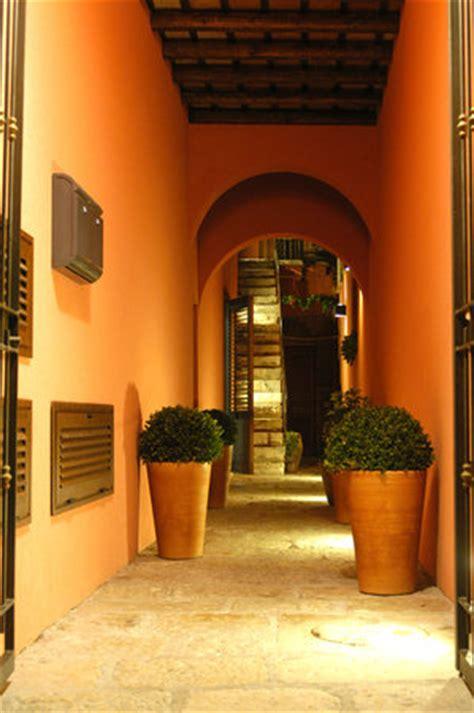 Il Cortile Fiorito by Il Cortile Fiorito Srl Hotel Trapani Sicilia 112