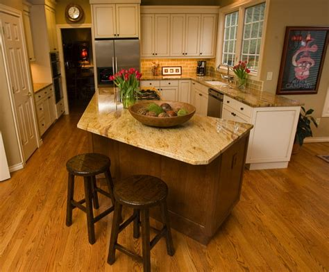 kitchen island decorating creating kitchen island ideas by your self silo