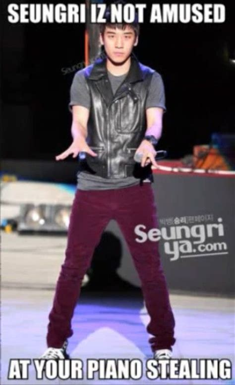 Bigbang Memes - 1000 images about big bang memes on pinterest top kpop kpop and u o