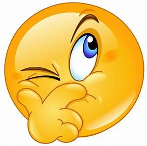 Photos Of Cute Smileys Funny Emoji Faces Cute Smileys ...