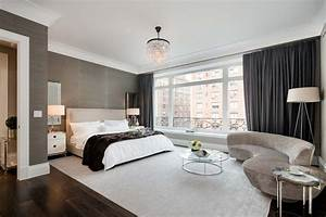 57, Custom, Master, Bedroom, Designs
