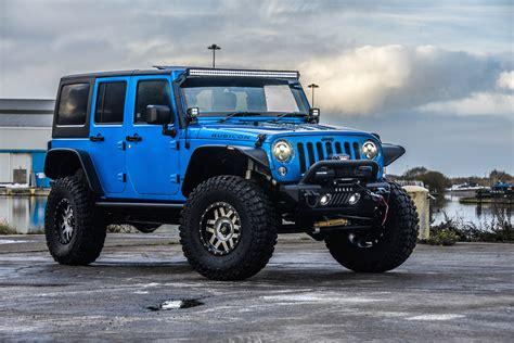 4 door jeep rubicon 15 2016 jeep wrangler rubicon 4 door 3 6l v6