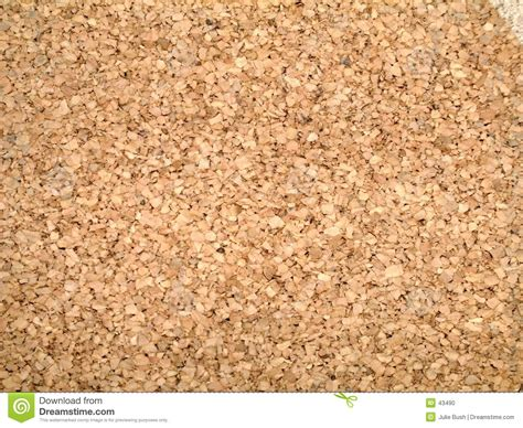 cork texture stock photo image  rough business