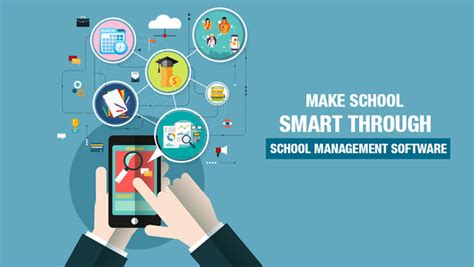 what is the best open source school management system quora