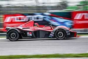 Bac Mono Prix : bac mono smashes sepang lap record automotive blog ~ Maxctalentgroup.com Avis de Voitures