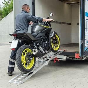 Motorrad Online Kaufen : alu auffahrschiene motorrad klappbar g nstig online ~ Jslefanu.com Haus und Dekorationen