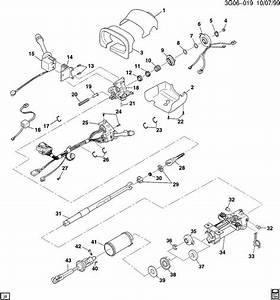 2002 Oldsmobile Aurora 40 Parts