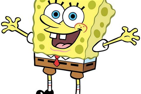 Spongebob Squarepants Wallpapers, Pictures, Images