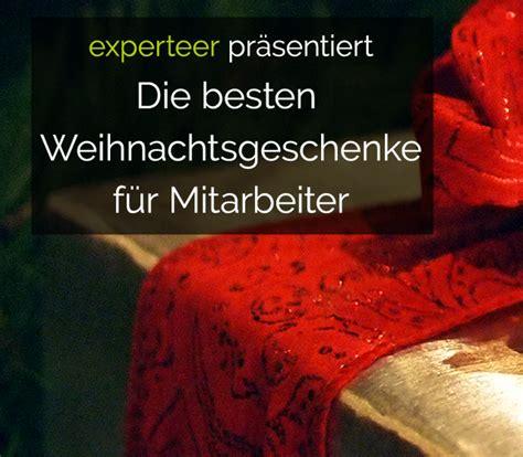 Die Besten Weihnachtsgeschenke Für Frauen by Die Besten Weihnachtsgeschenke F 252 R Mitarbeiter