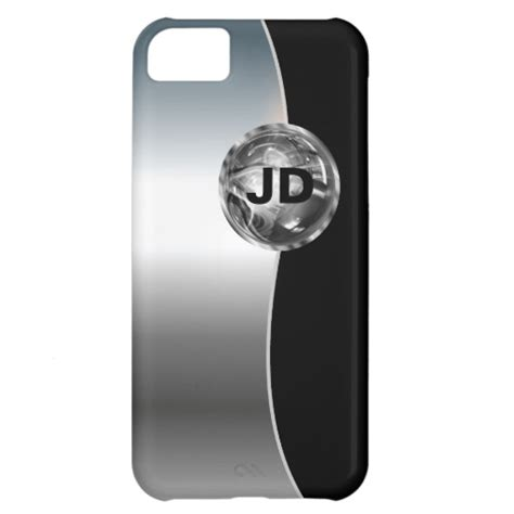 cool iphone 5 cases for guys cool iphone cases cool iphone 6 6 plus 5s and