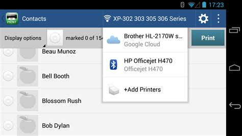 free print apps for android print hammermill android apps on play