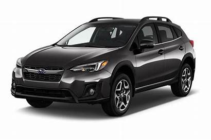 Subaru Crosstrek Limited Hybrid 0i Cvt Cars