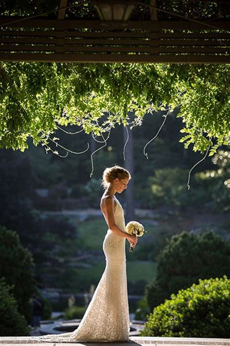 Unique Wedding Photos Creative Wedding Pictures