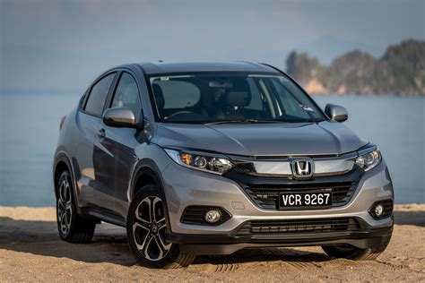 Check spelling or type a new query. WEEKEND FEATURE: Honda HR-V Hybrid i-DCD Driven! - News ...