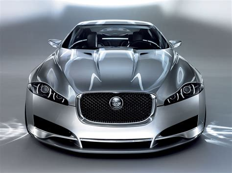Jaguar Xf 2013 Price, Review, Features, Specs