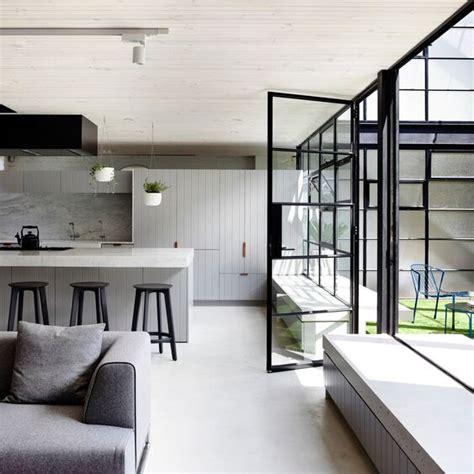 australian home interiors australia s hottest design trends for 2017 the interiors addict